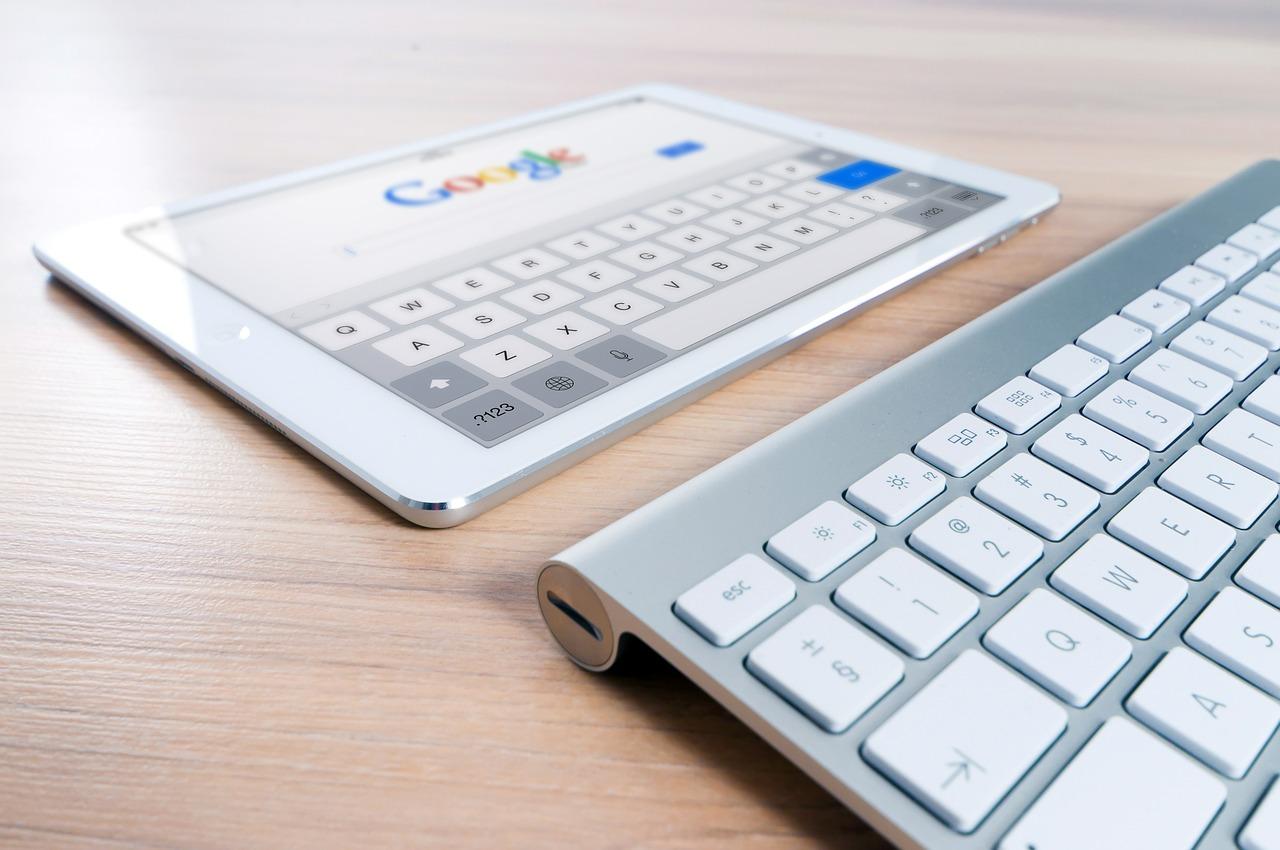 E-commerce nowym sposobem na zarabianie