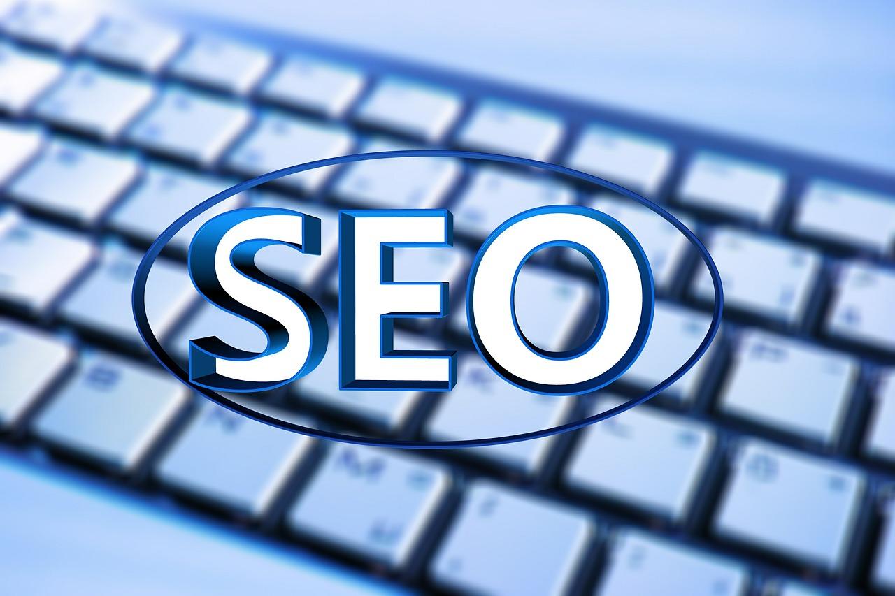Linkowanie zewnętrzne oraz linkowanie wewnętrzne stron www