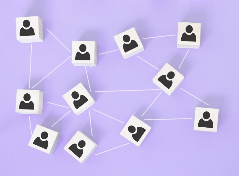 Pozyskiwanie linków jako sposób na pozycjonowanie