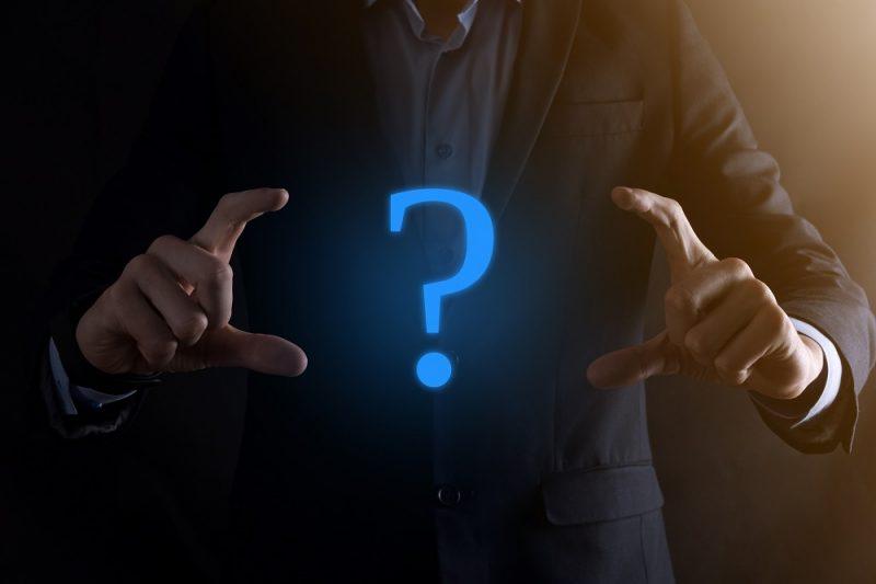 Co warto wiedzieć przed tworzeniem własnej strony internetowej?